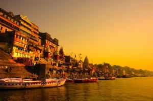 Si estas pensando en viajar a India-Nepal debes saber…