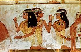 Visita a Gamal Abdul en Egipto.Maestro en Aromaterapia Egipcia y Vidente.