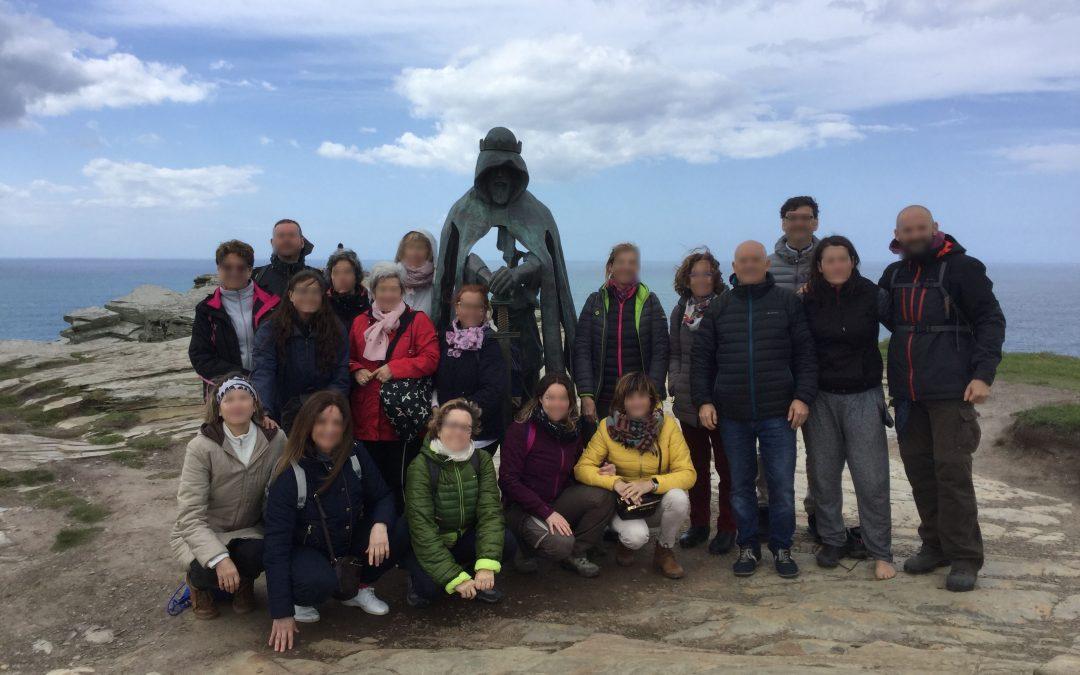 Viaje Iniciático «Ávalon Mágico» – mayo de 2018